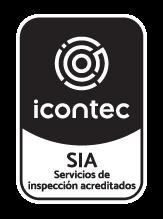Certificado CEA 351-1